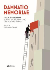 10-damnatio-memoriae-fascismo
