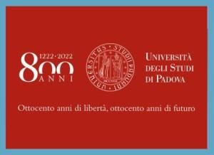 10-logo-universit_-di-padova-800-anni