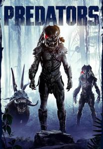 10-predatori
