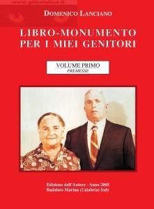 11-libro-monumento