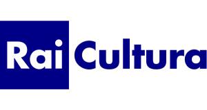11-rai-cultura-logo