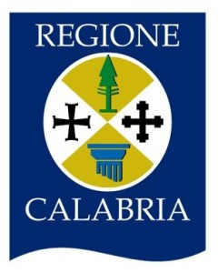 Calabria. Pubblicato il bando per la concessione di contributi a fondo perduto alle strutture ricettive
