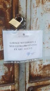 Catania. Ancora attivit di controllo del territorio della Polizia di Stato