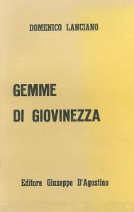 14-gemme-di-giovinezza-copertina
