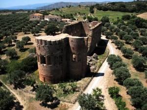 15-resti-basilica-roccelletta