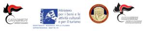 Prima campagna di prospezioni subacquee dei fondali antistanti il lungomare di Reggo Calabria.