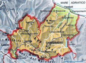 2-regione-molise