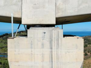 """Sicilia. Sequestro viadotto autostradale """"Buzza"""""""