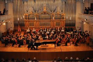 3-concerto-conservatorio-roma