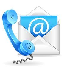 Messina. Sul sito istituzionale del Comune i numeri utili e gli indirizzi di posta elettronica per la prenotazione di appuntamenti