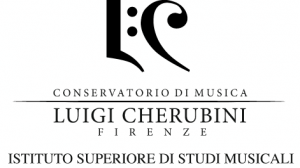 4-conservatorio-firenze-logo