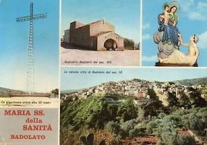 5-santuario-madonna-della-sanita