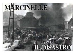 6-disastro-di-marcinelle-1956