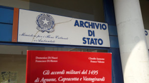 7-archivio-di-stato-isernia