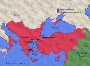 7-territori-bizantini-800-d-c