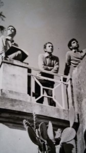 8-amici-estate-1967