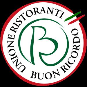8-logo-unione-ristoranti-del-buon-ricordo