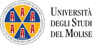 8-universit_-del-molise-logo