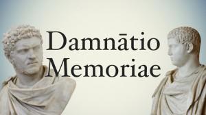 9-damnatio-memoriae