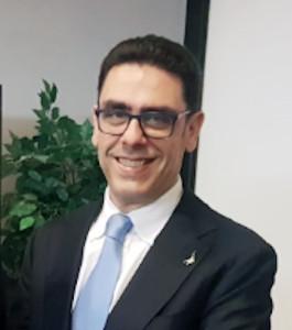 Lega Palermo, comunicato stampa commissario Antonio Triolo su nomina Alberto Samonà assessore regionale Beni Culturali