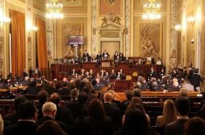 assemblea-regionale-siciliana