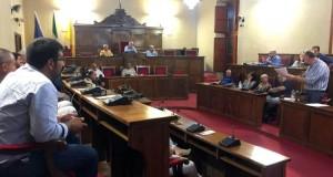 Milazzo (Me). Questione ambientale al centro dei lavori del Consiglio comunale
