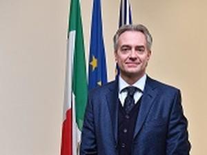 Calabria Regione. Domanda Unica 2020, in arrivo 16 milioni di euro di anticipazioni per 4.571 aziende calabresi