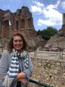 pnt-gabriella-tigano-direttrice-parco-archeologico-naxos-taormina