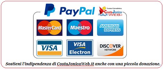 paypall-donazioni-costajonica