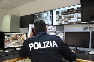 poliziasala-operativa-volanti