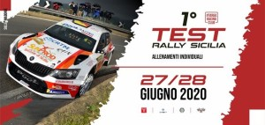 test-rally-in-sicilia