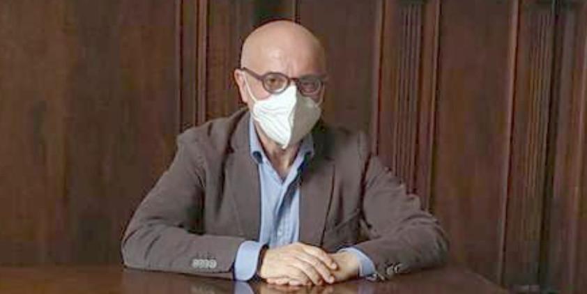 Messina. Palazzo dei Leoni, approvato il Regolamento per gli acquisti verdi
