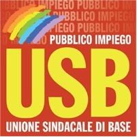 USB Coordinamento Confederale Provinciale Vibo Valentia: Covid19 fase2: contratti stagionali e sussidi che verranno a mancare