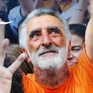 Messina. Lettera di Renato Accorinti al Governo: tutti i suggerimenti operativi dell'ex sindaco
