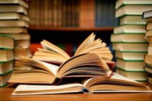 """Lamezia Terme (Cz). """"Libro a domicilio"""", dalla prima settimana di novembre."""