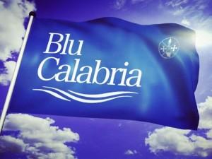 blu-calabria