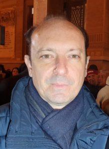 """Messina. Avviata la gestione social dell'illuminazione pubblica – Fase 2 """"QR CODE"""": nota dell'Assessore Caminiti"""