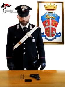 carabinieri-careri