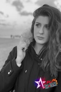 eleonora-lanzafame