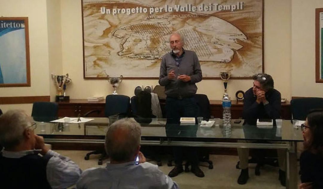 """Sicilia. """"Decreto Rilancio"""", detrazioni di imposta al 110% per ristrutturazioni: soddisfazione della Consulta architetti siciliani"""