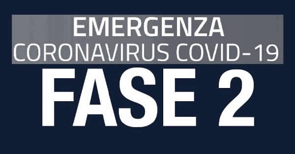 Sicilia. Coronavirus, Musumeci firma nuova ordinanza per la riapertura.