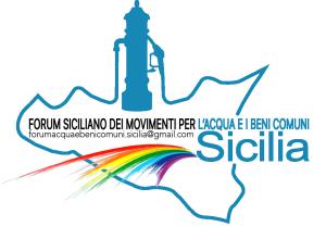 Sicilia. Il Forum ABC e le Associazioni Ambientaliste chiedono il ritiro del disegno di legge n. 698 698-500 sui Beni Culturali