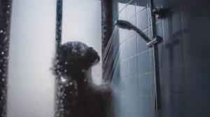 Malattie infettive, la guida ISS per la prevenzione della Legionella negli impianti idrici di edifici non utilizzati durante la pandemia