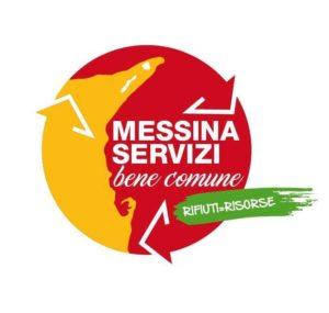Parco mezzi Messina Servizi Bene Comune: nota congiunta dell'Assessore Musolino e del presidente Lombardo