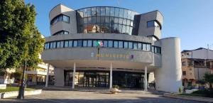 municipiobovalino