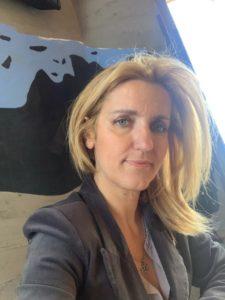 Messina. Chiarimenti delle disposizioni contenute nellOrdinanza regionale dello scorso 17 maggio: nota dellAssessore Musolino