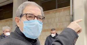 Sicilia. Coronavirus: arrivano i chiarimenti sull'ultima ordinanza di Musumeci.