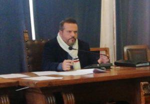 Messina. Attuazione Decentramento amministrativo: lunedì 1 giugno seduta della I Commissione consiliare