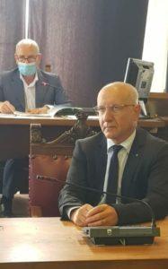 Messina. Politiche giovanili in era Covid: seduta della VII Commissione Consiliare
