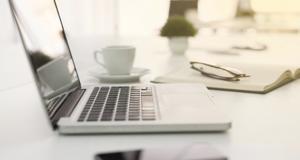 SmartWorking: come lavorare al meglio da casa.